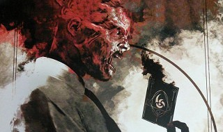 Primeros detalles de Call of Duty: Black Ops III filtrados