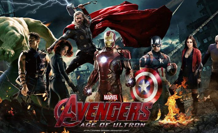age-of-ultron-10-things-that-will-make-you-cry-in-avengers-age-of-ultron