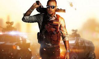 Battlefield Hardline: Review