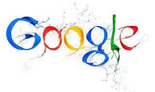 La Unión Europea acusa formalmente a Google de abuso de posición dominante