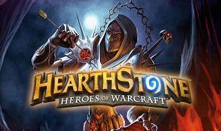 Ya disponible la versión para iPhone y smartphones Android de Hearthstone