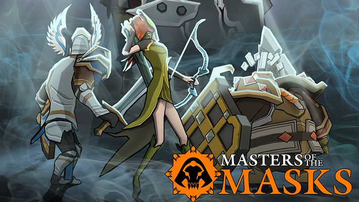 masters-of-the-masks