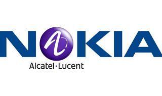 Nokia ha comprado Alcatel-Lucent