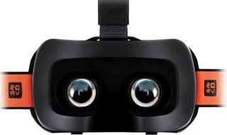 OSVR lanza los archivos del HDK y el plan de desarrollo de su plataforma de realidad virtual