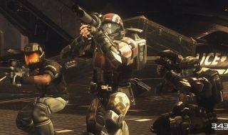 Halo 3: ODST llegará a Halo: The Master Chief Collection en mayo