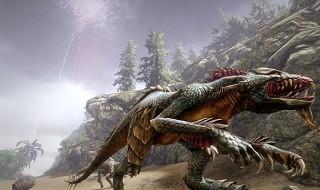 Risen 3: Titan Lords – Enhanced Edition llegará a PS4