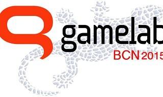 Gamelab 2015 se celebrará del 24 al 26 de junio en Barcelona
