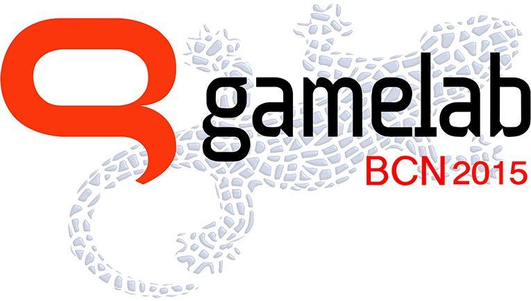 Logo2015FondoBlancoSalamandra