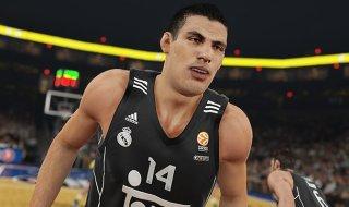 NBA2K15_Madrid