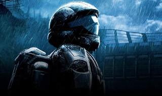 Halo: TMCC recibe la campaña de Halo 3: ODST y el mapa Remnant