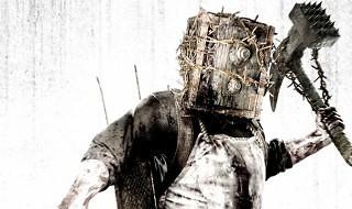 Trailer de lanzamiento de The Executioner, último DLC de The Evil Within