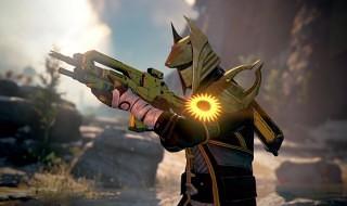 Trailer de lanzamiento de Destiny: La Casa de los Lobos