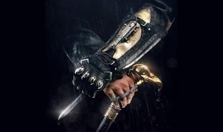 El próximo Assassin's Creed se presentará el 12 de mayo