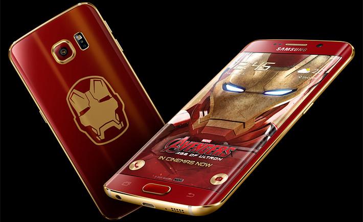 galaxys6-edge-iron-man