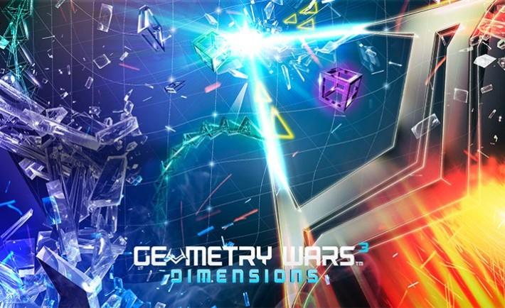 geometry-wars-3-dimensions-listing-thumb-01-us-29oct14 copia