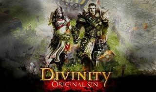 Divinity: Original Sin Enhanced Edition llegará a PS4 y Xbox One