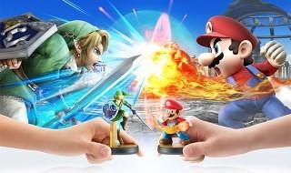 Nintendo vuelve a ganar dinero 3 años después