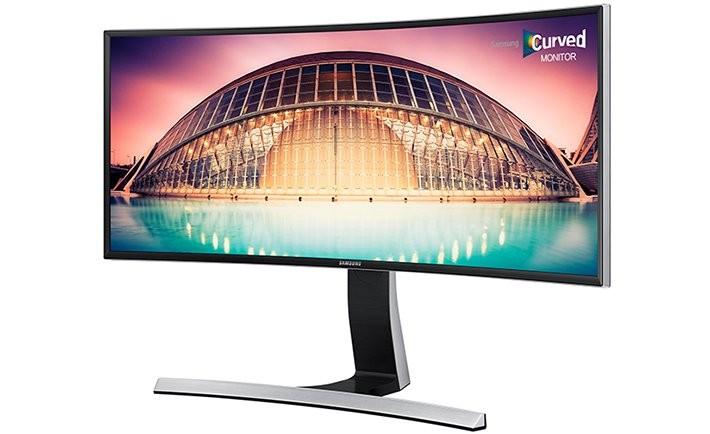 nuevos-monitores-curvos-samsung
