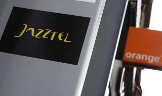 Aprobada la compra de Jazztel por parte de Orange