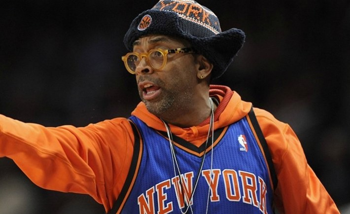 report-nba-2k16-will-be-a-spike-lee-joint_czp5.1920