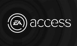 EA Access gratis hasta el 22 de junio para todos los miembros de Xbox Live Gold