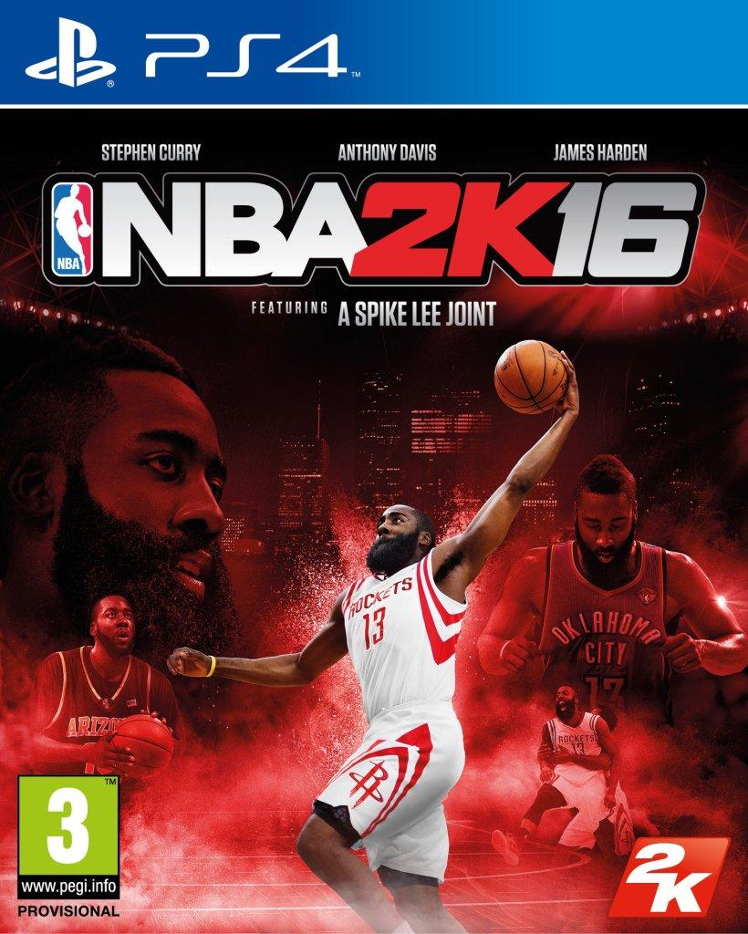 NBA_2K15_PS4_FOB_HARDEN_SPA
