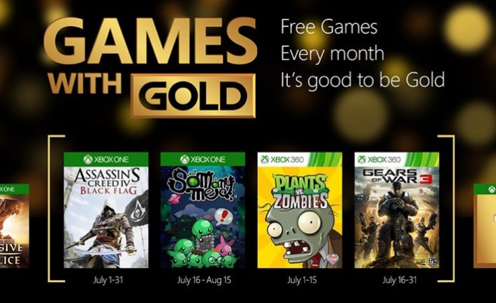 games-with-gold-julio