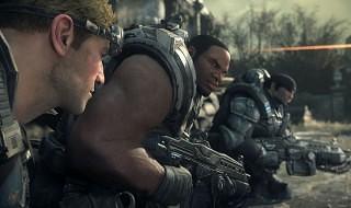 Gears of War: Ultimate Edition y Killer Instinct llegarán a PC