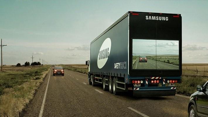 samsung-camion-transparente