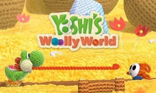 Las notas de Yoshi's Woolly World en las reviews de la prensa
