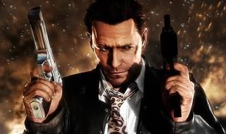 Los Forza o Wolfenstein: The Old Blood entre las nuevas ofertas de Xbox Live