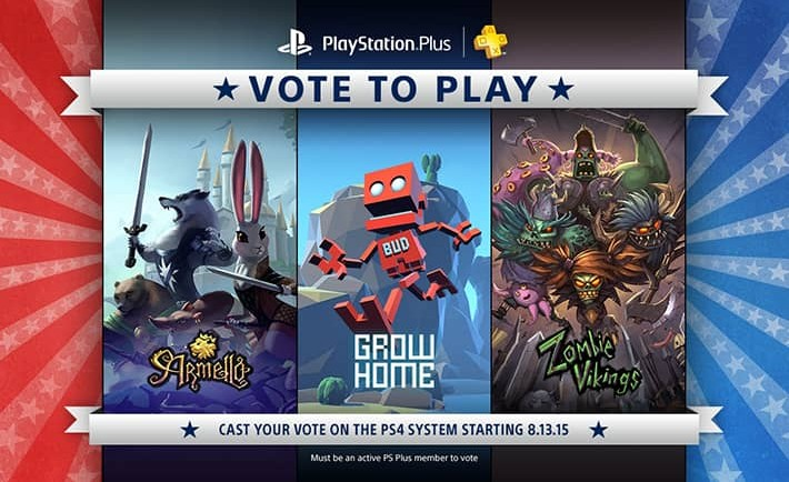 1439325589-vote-to-play