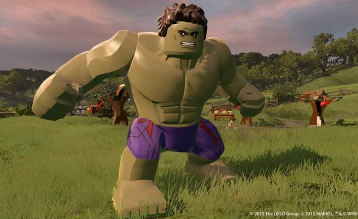 Hulk_Age_of_Ultron_1438752072
