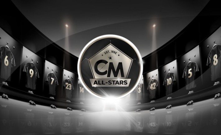 championship-manager-all-stars