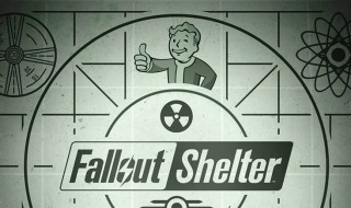 Fallout Shelter ya disponible para Android