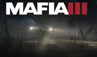 Presentado Mafia III con trailer incluido