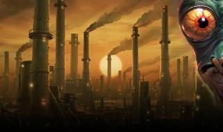 Oddworld: New 'n' Tasty o Life is Strange, entre las ofertas de la semana en Xbox Live