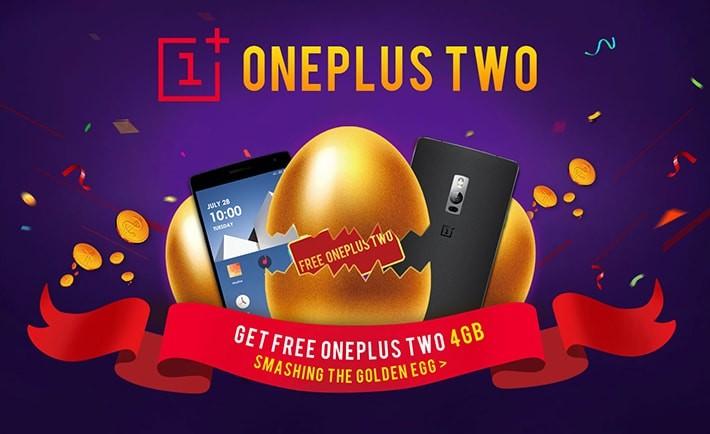 oneplus-two-gearbest