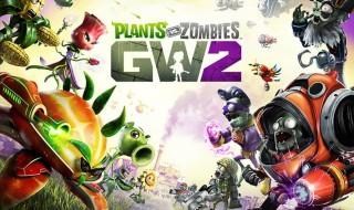 Presentado el Campo de Batalla Patio Trasero de Plants vs. Zombies: Garden Warfare 2