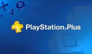 Las suscripciones mensuales y trimestrales de Playstation Plus suben de precio