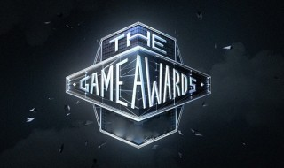 Habrá The Game Awards 2015