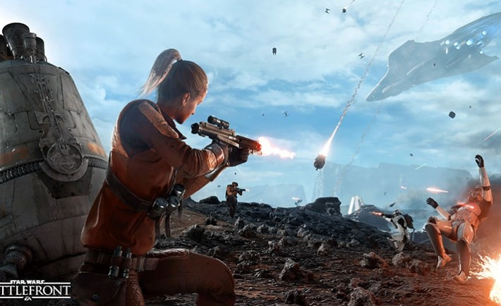 1441747690-star-wars-battlefront-drop-zone