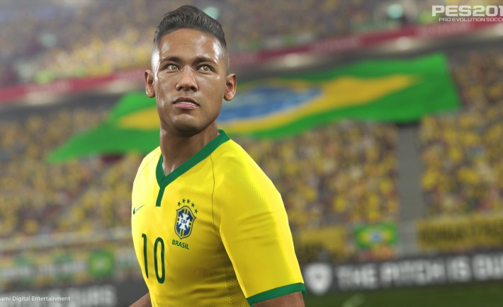 PES2016_Neymar_01_1434980099