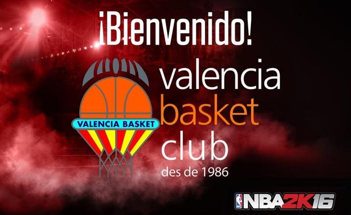 ValenciaBasket-NBA2K16