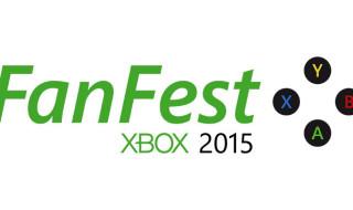 Ya abierto el registro para la FanFest Xbox 2015