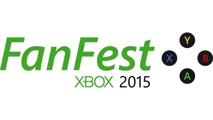 fanfest-xbox-2015