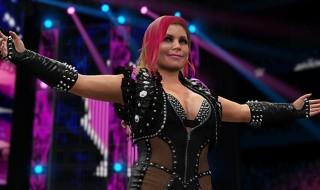 22 nuevos luchadores confirmados para WWE 2K16