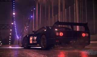 La personalización de los coches en Need for Speed