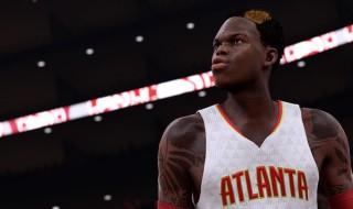 Nuevo trailer del modo MiCarrera de NBA 2K16