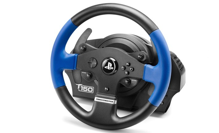 thrustmaster-t150-force-feedback